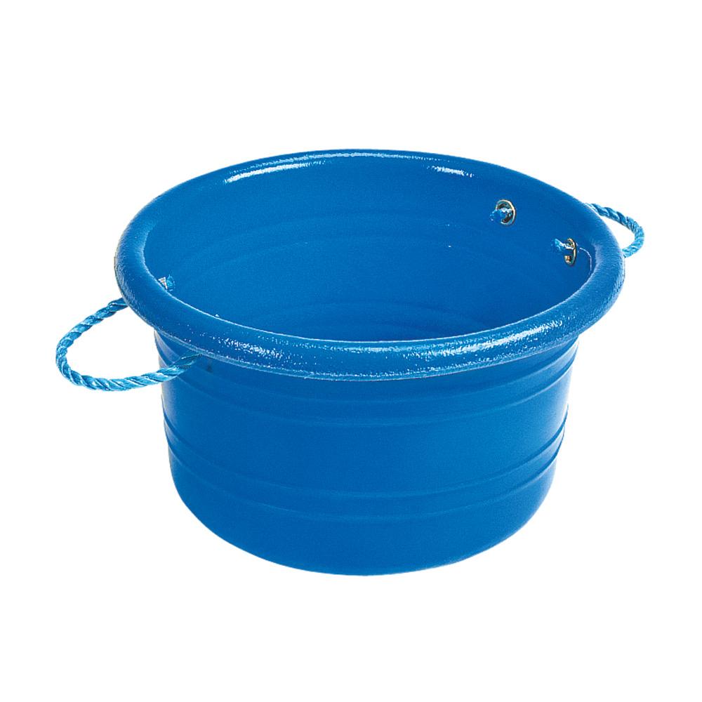 Medium Manure Basket