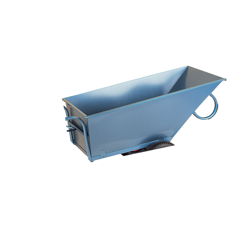 Replacement Body For Large Stable Barrow
