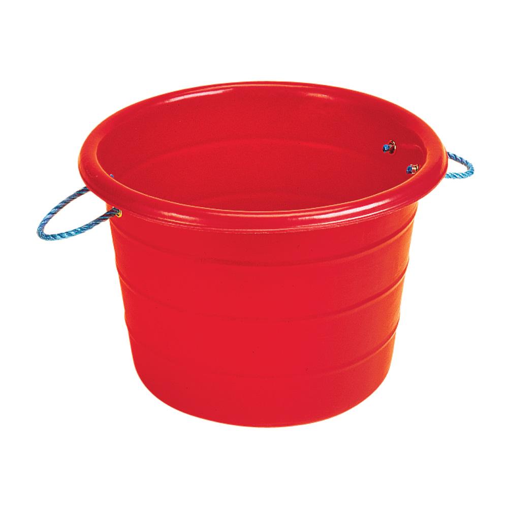Large Manure Basket