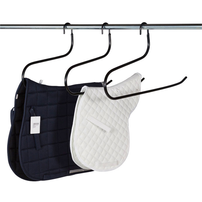 Numnah Hangers - Set of 5