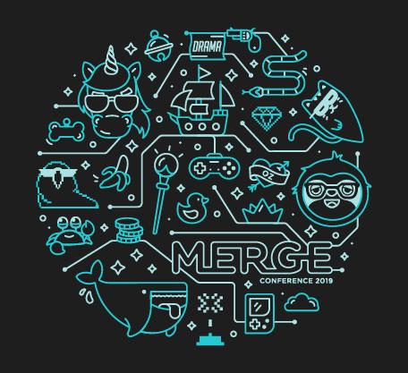 MERGE 2019