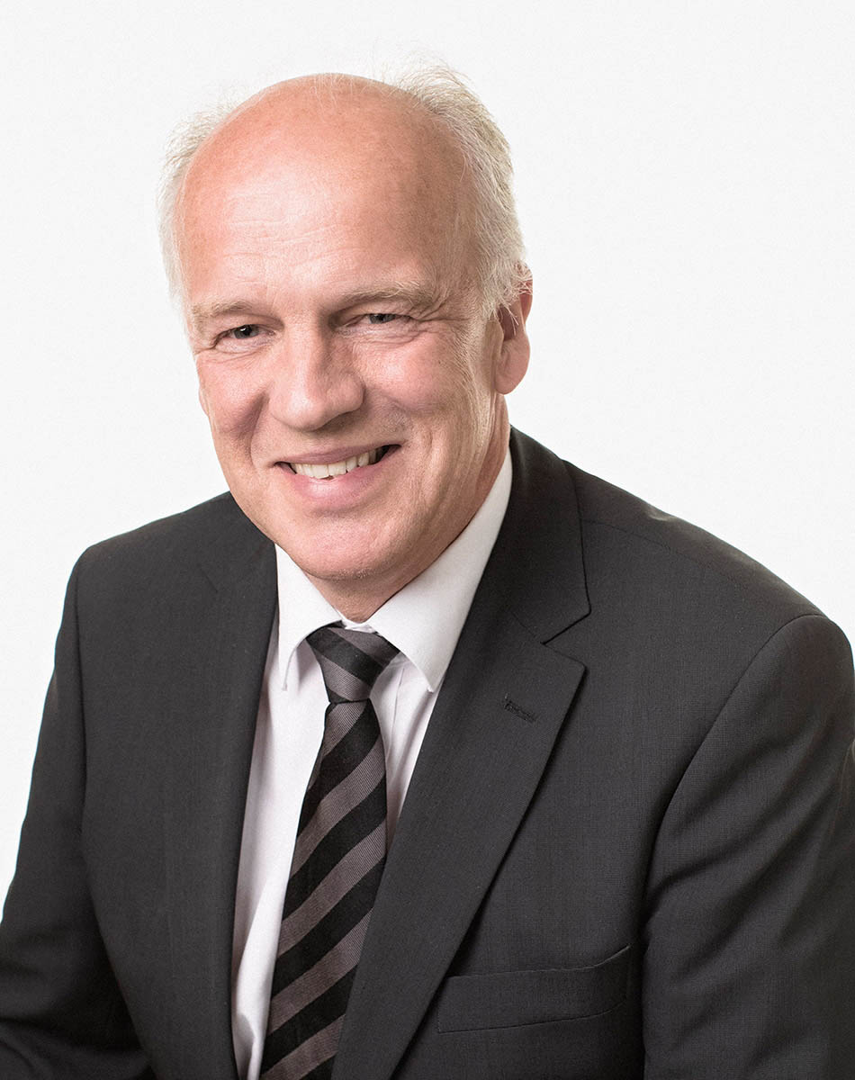 Audun Gjøstein