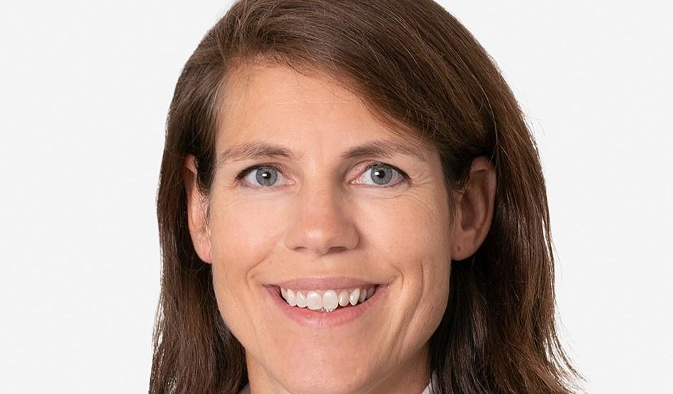 Anne Cathrine Sundby tiltrer som ny partner i Advokatfirmaet Seland Orwall AS