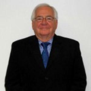 Dick Paryse, Victory Sign Industries, LTD