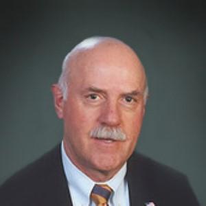 R.E. Linkous, Linkous Construction Co., Inc.