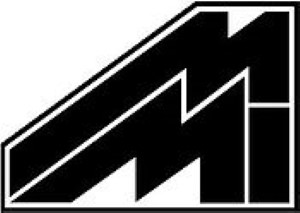 L. Wallin, Master Machine, Inc.