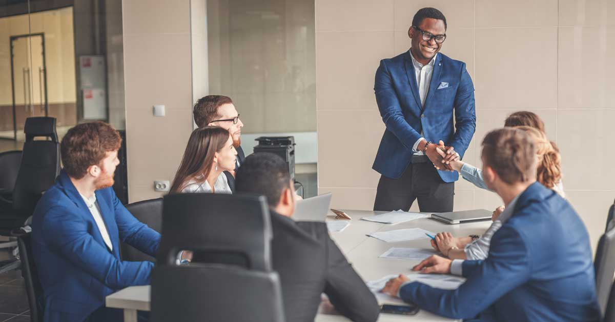 5 Ways to Address Deal Killers Before They Kill Your Deal