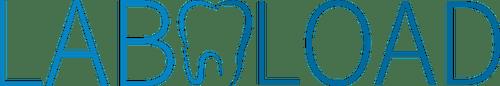 LabLoad Logo