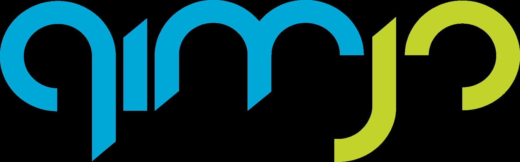 qimjo Logo