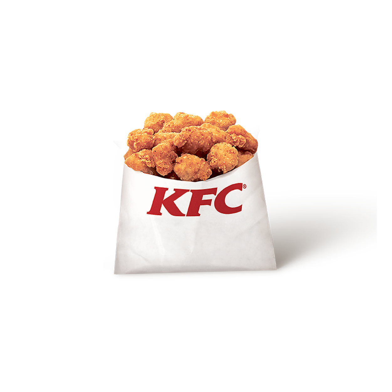 Popcorn Chicken®
