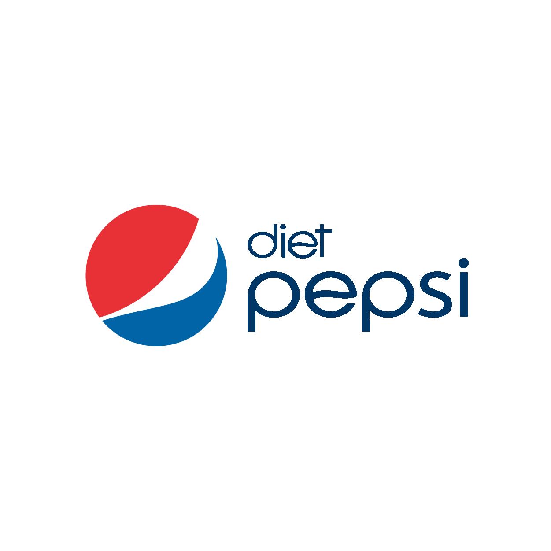 Diet Pepsi®
