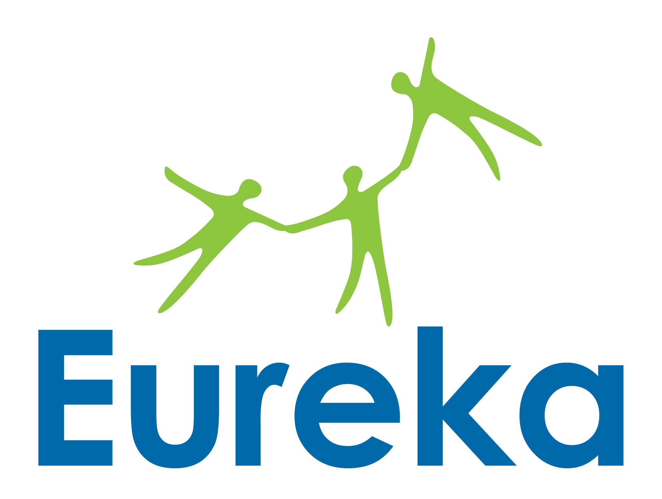 Eureka Recruiters