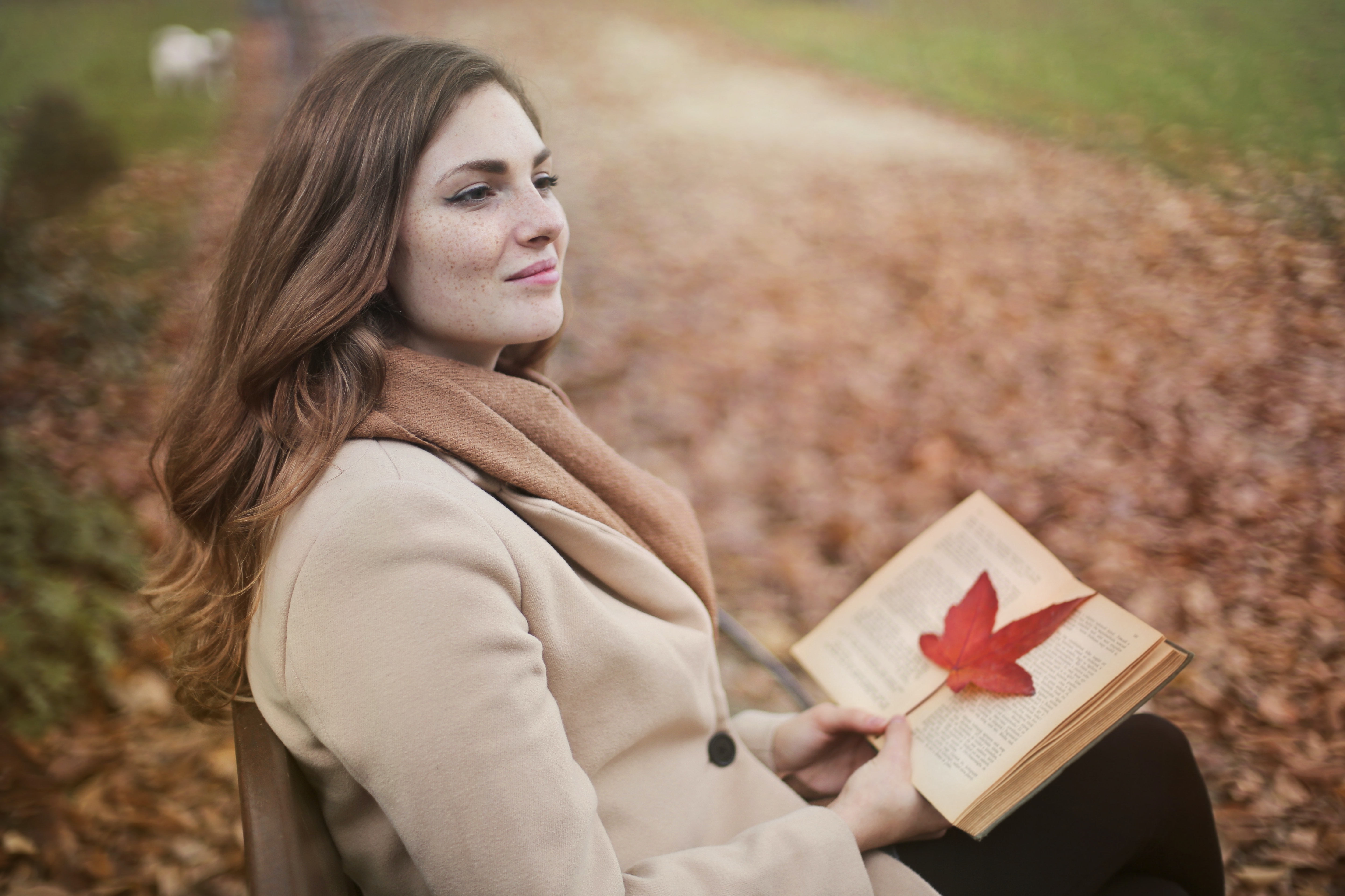 Maintaining positive thoughts can encourage students to learn better