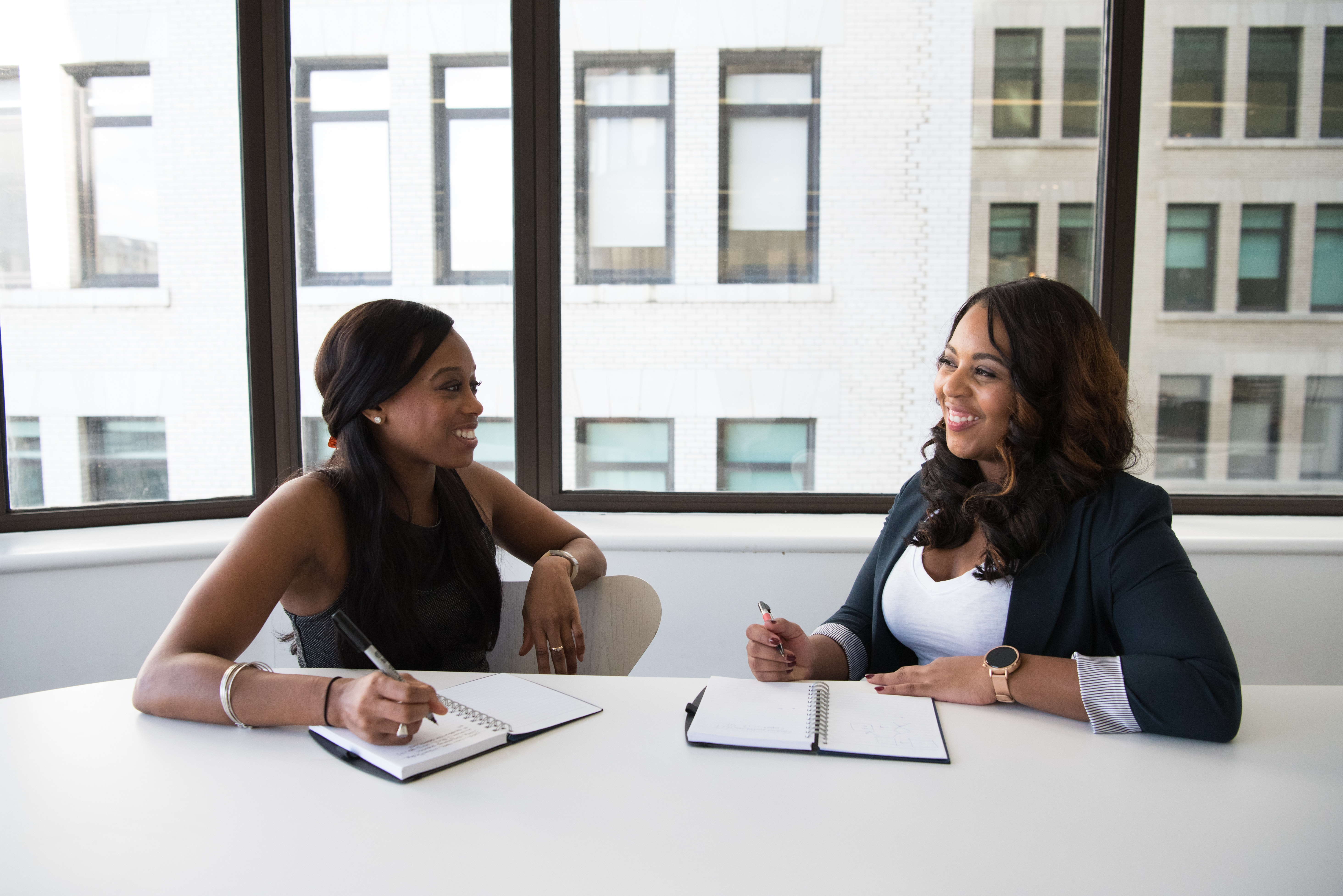Being prepared for an interview can help you land that teaching job