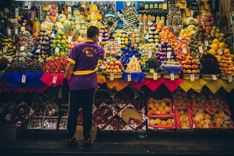 Expat Insider: Life in Brazil Vs. USA