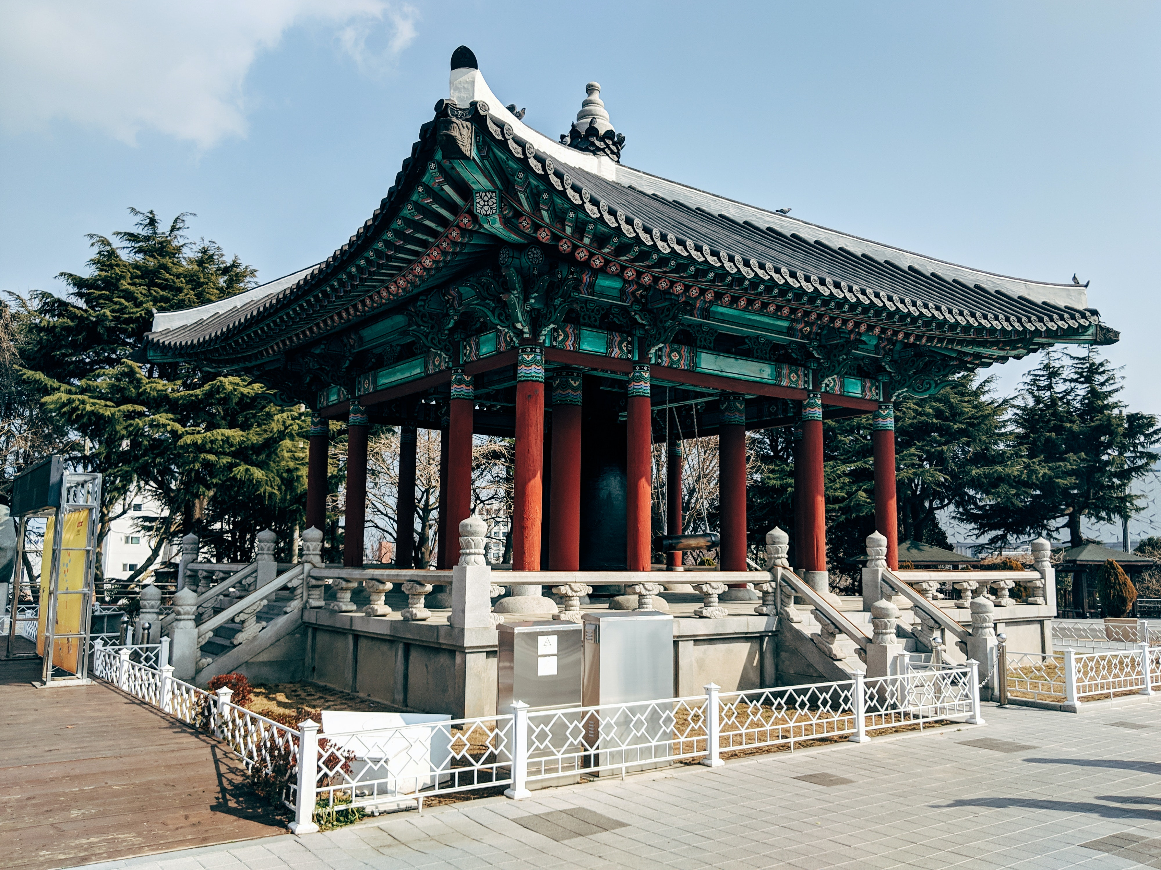 How Much Money You Can Save in Korea (and still have fun!)