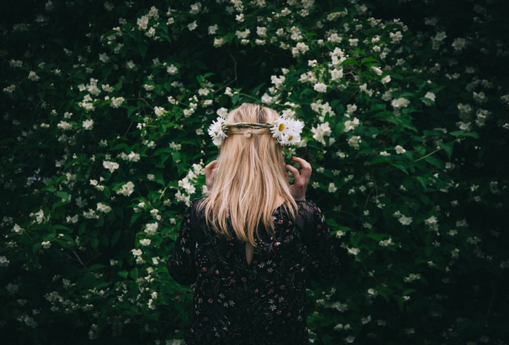 Having students learn about Swedish Midsummer can be a great learning experience
