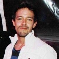 International House Mexico's CELTA teacher, Orlando Delgado Mata