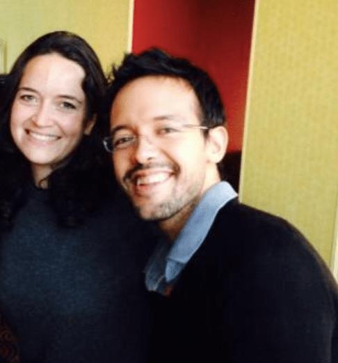 CELTA and DELTA Teacher Orlando Delgado Mata