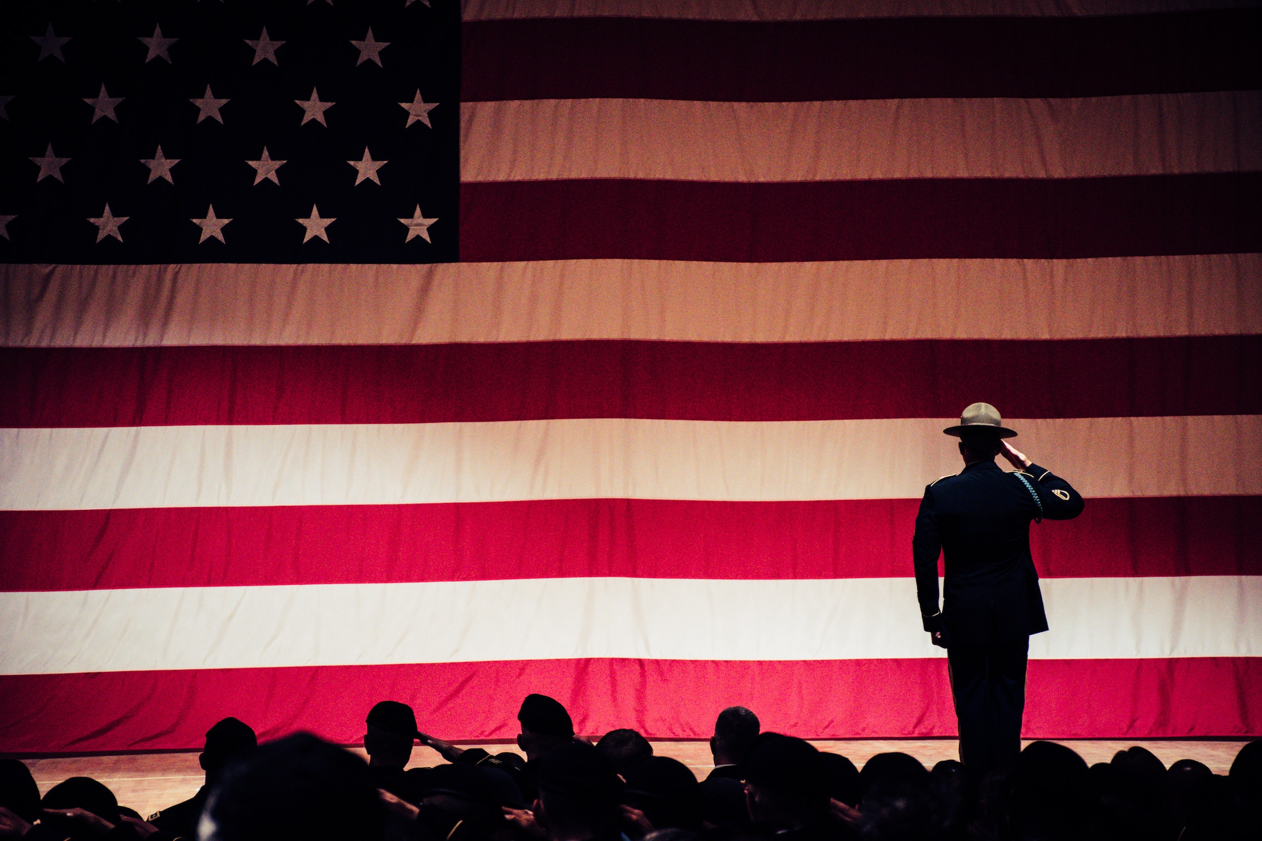 Downloadable EFL Lesson: Memorial Day May 30th