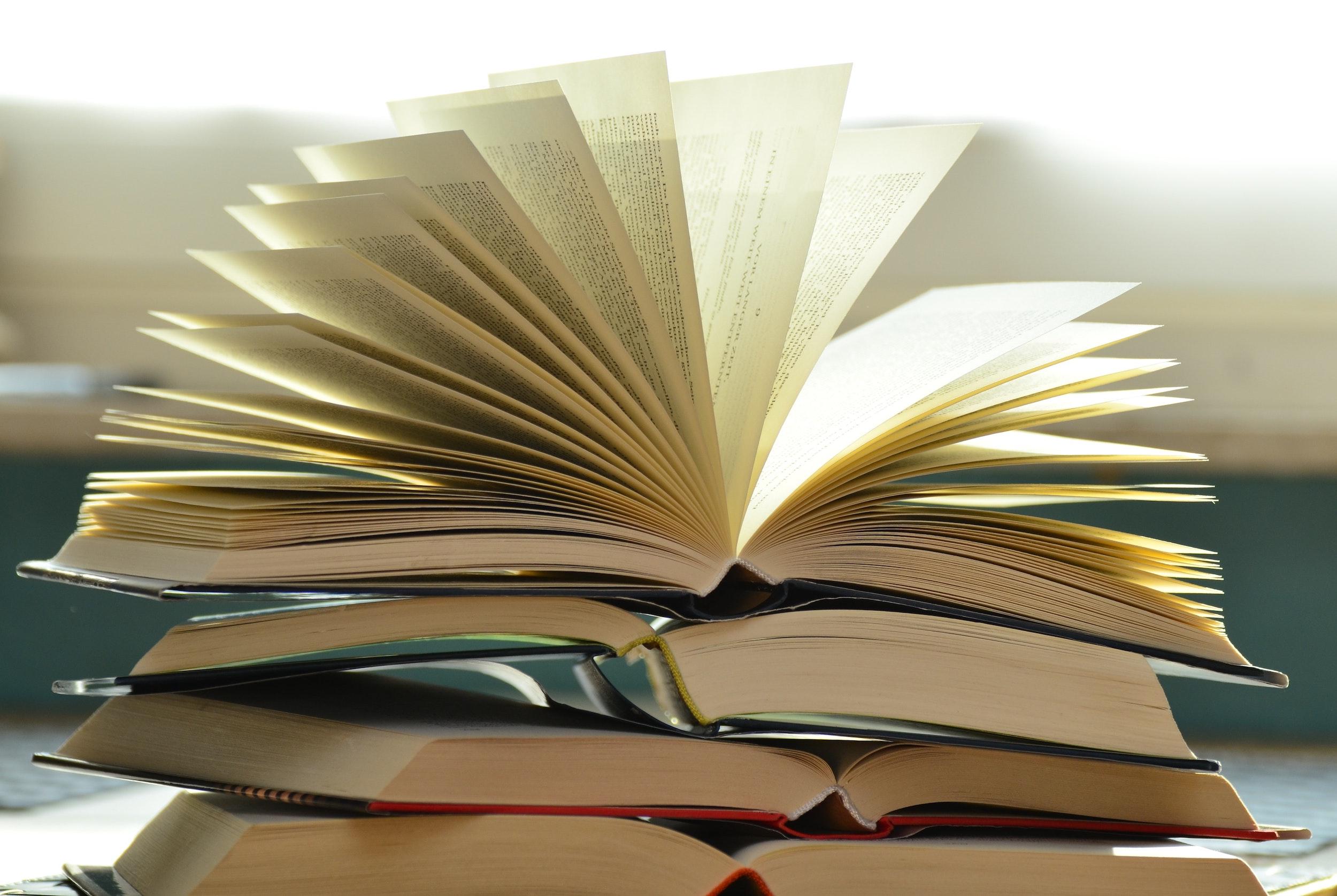 Cambridge Delta modules will definitely increase your language knowledge as a teacher