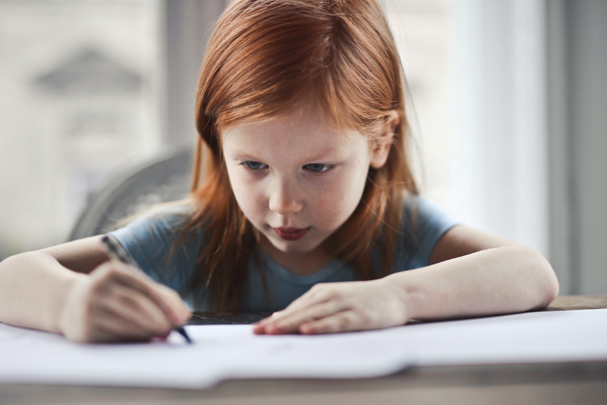 Setting clear boundaries in a classroom is an effective way to manage a class of young learners