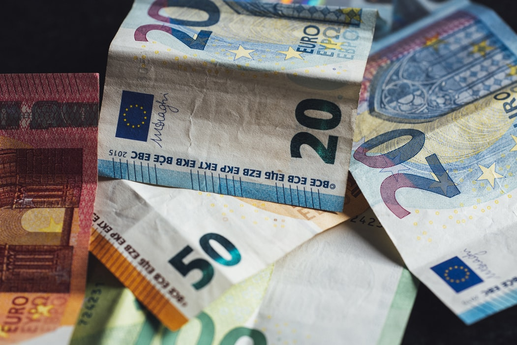 It is important to manage your finances well when you are working as an ESL teacher