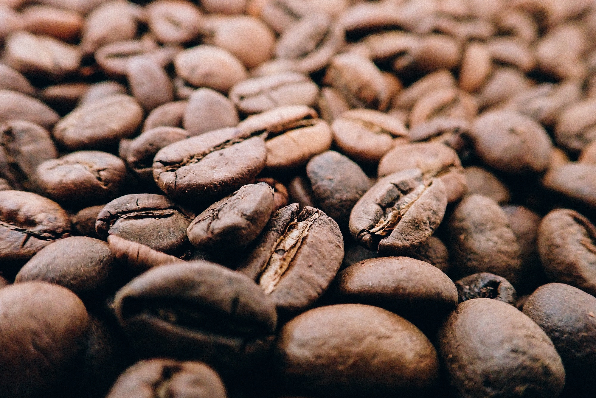 This CELTA-style reading lesson can get your students excited about National Coffee Day and about learning English