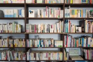 Experienced teacher John Harrop shared the ways aspiring authors can get into education publishing