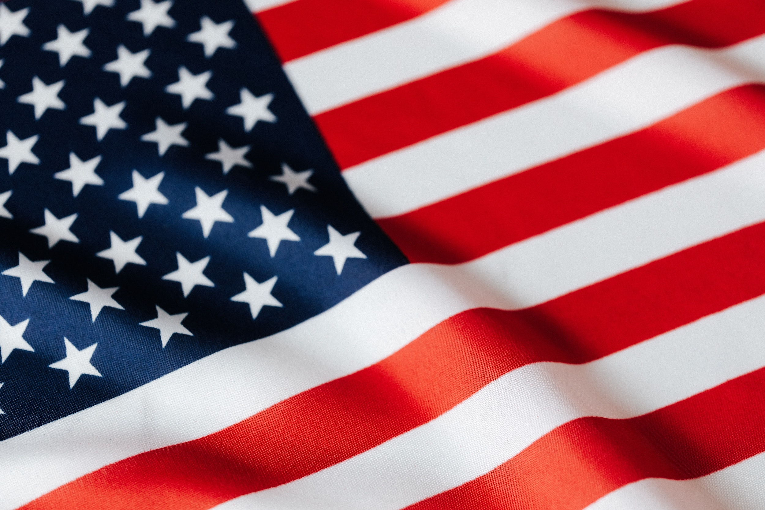 Downloadable ESL Lesson: Independence Day (4th of July)