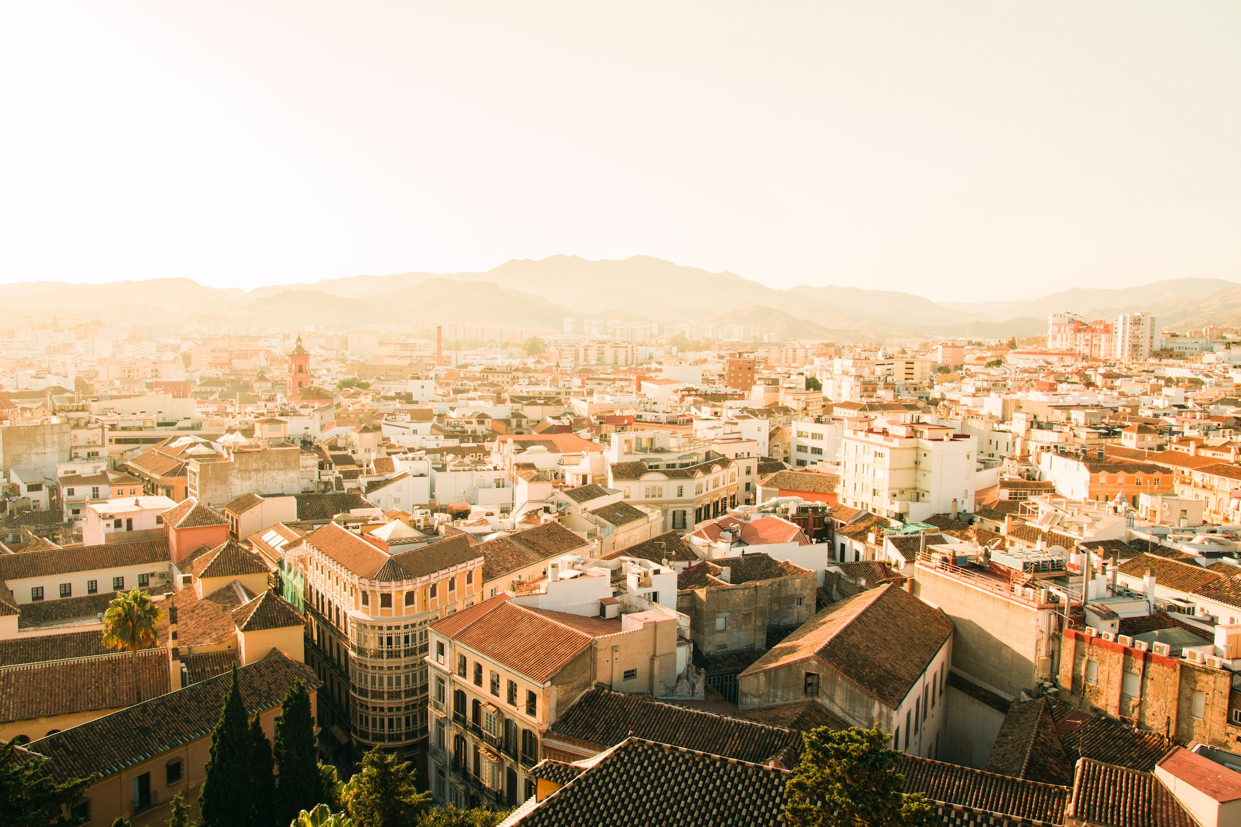 What's It Really Like Teaching English in Spain?