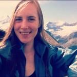 Lauren Ringdahl_Head Shot