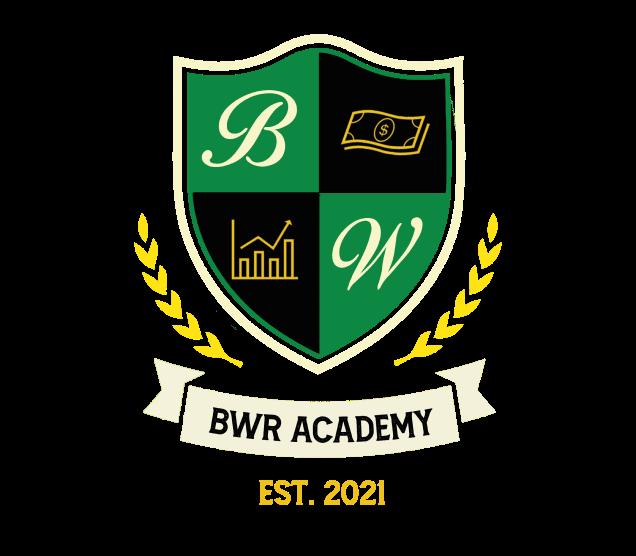 BWR Academy