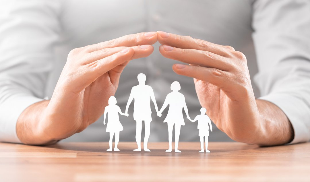 How Life Insurance Can Help With Liquidity