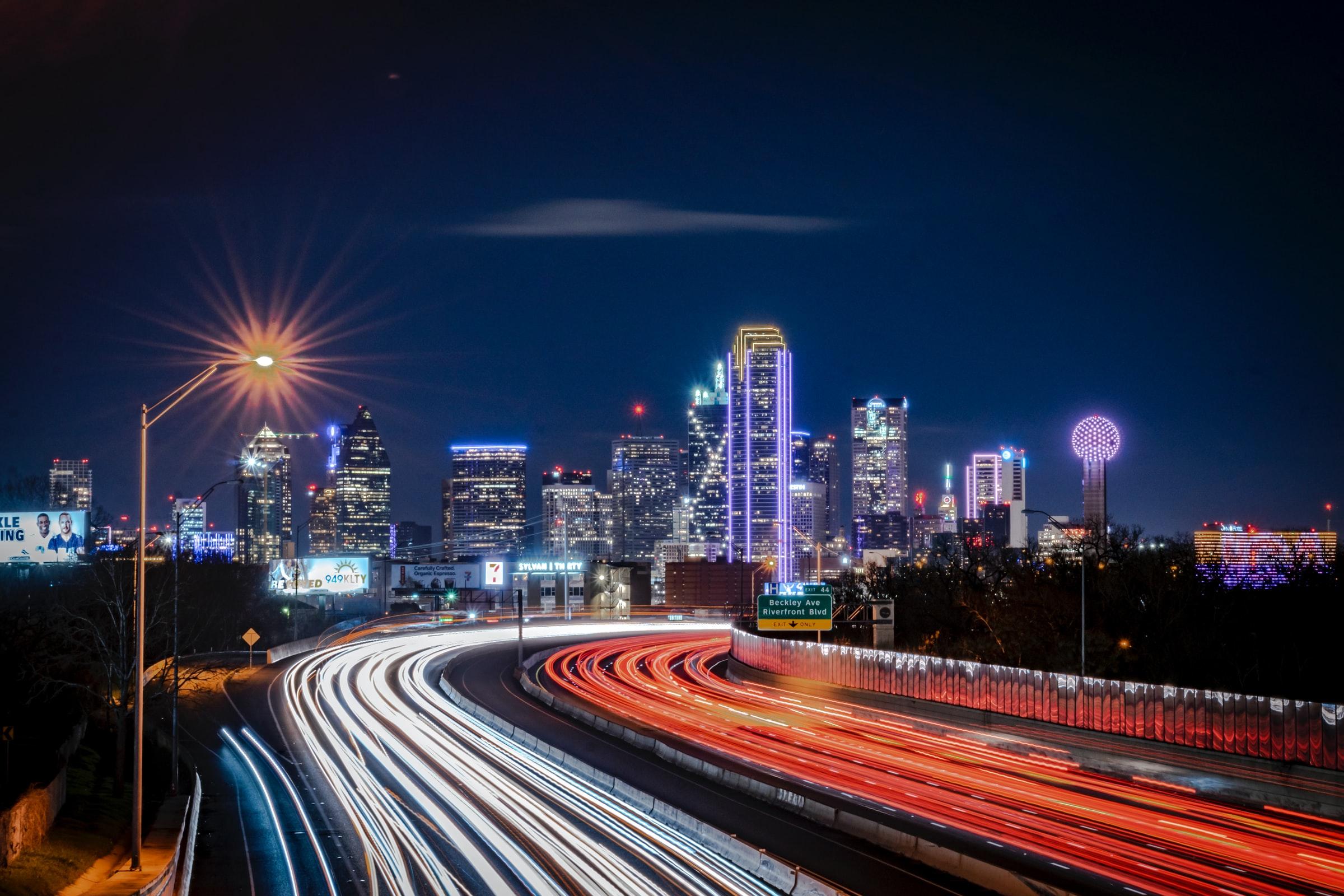 WeaveGrid named Global Cleantech 100 Company