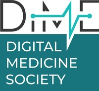 """""""The Playbook: Driving adoption"""" builds trust in digital clinical measurement"""