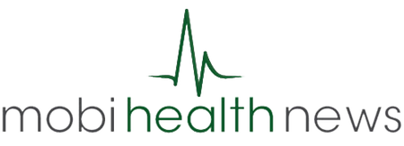 Clover Health in short seller's crosshairs, Elektra Labs building 'tech nutrition label' for health sensors and more digital health news briefs