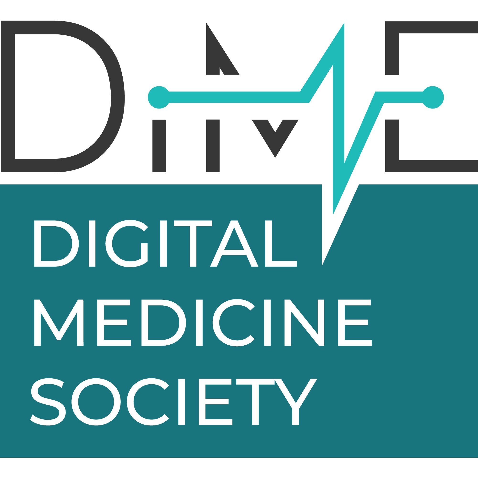 Digital Health, Digital Medicine, Digital Therapeutics (DTx): What's the difference?
