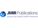 Connected Medical Technology and Cybersecurity Informed Consent: A New Paradigm