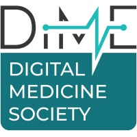 The Playbook: Digital Clinical Measures