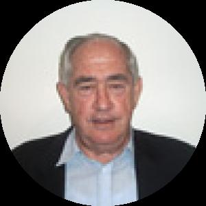 Mr. Kevin Torpey – Executive Director