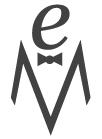 The Elite Maids Logo