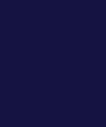 OtakuToons Mobile Icon