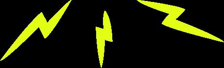 Otakutoons rays
