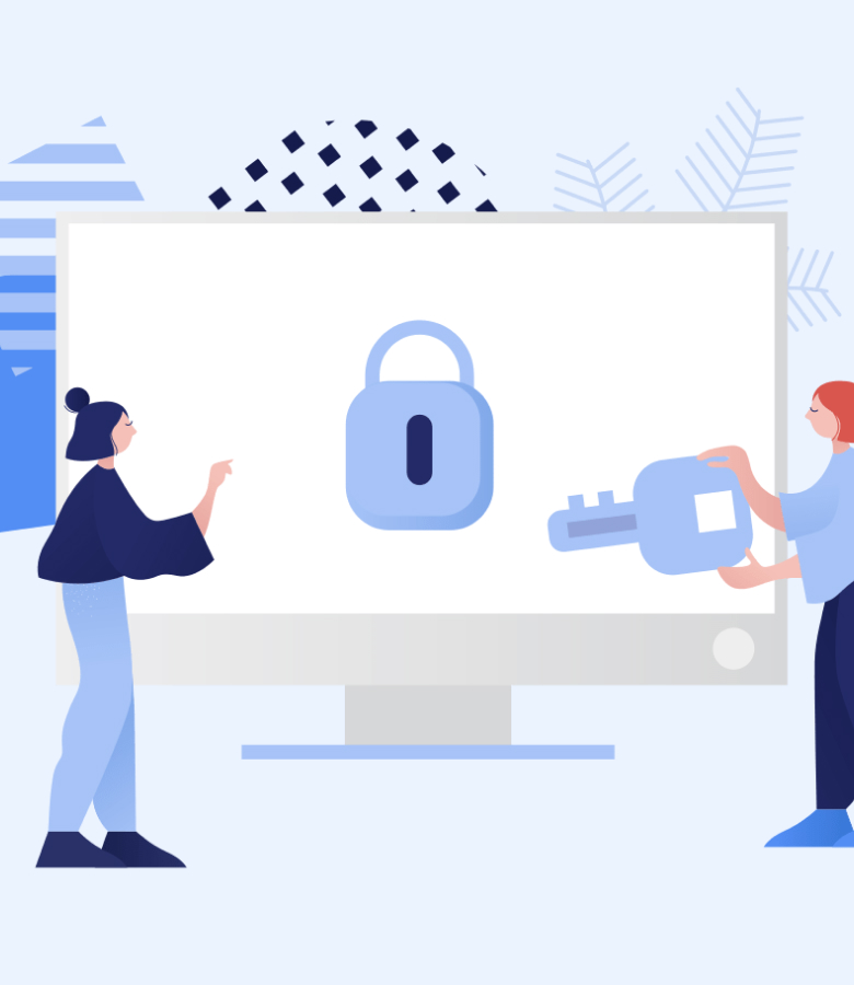 Sumeru Security Advisory Report (Twitter Hack Fiasco)