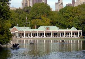 wedding venues - Central Park Hotel