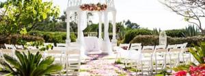 wedding venues - St. Regis