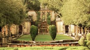 wedding-venues-Vizcaya-Museum