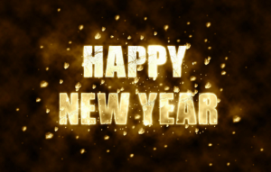 DJ Knight New years eve