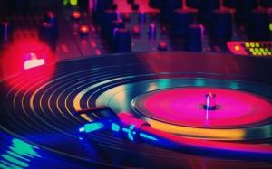 Is the DJ versatile?
